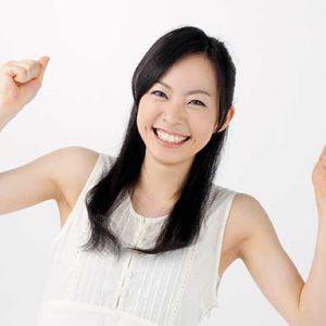 飛田新地の体験入店は2,3店舗回るが吉
